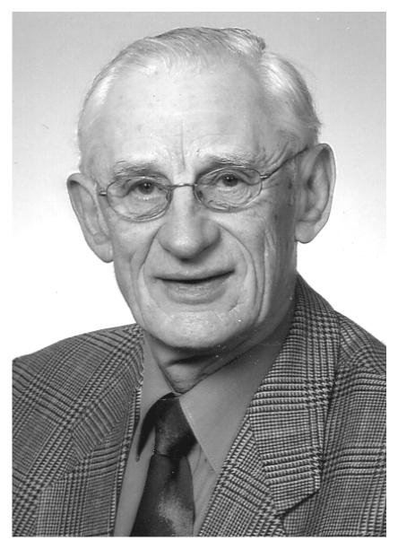 Adalbert Schulz